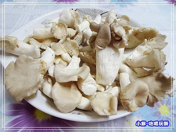 新鮮秀珍菇 (3)2.jpg