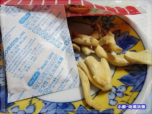 秀珍菇酥 (1)2.jpg