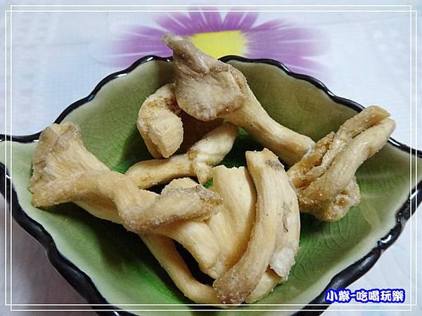 秀珍菇酥 (2)3.jpg