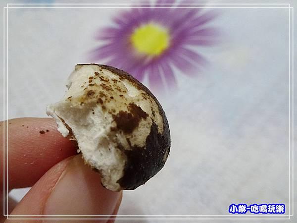 香菇酥 (1)6.jpg