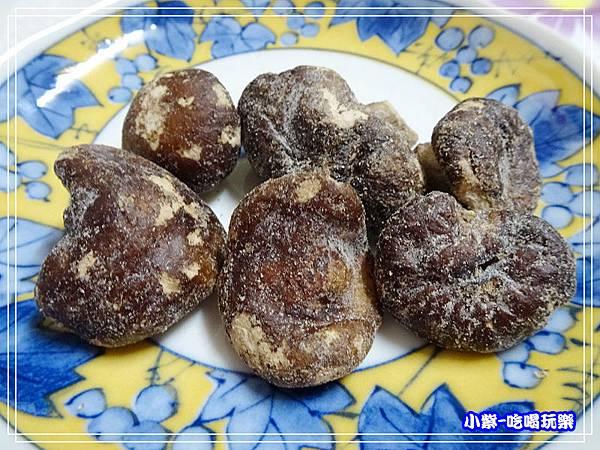 香菇酥 (7)10.jpg