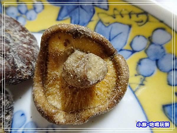 香菇酥 (8)11.jpg