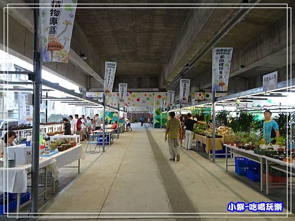 桃園假日農業創意市集 (42)34.jpg