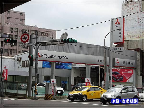 桃園假日農業創意市集 (7)45.jpg