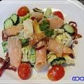 凱薩燻鮭魚沙拉_54.jpg
