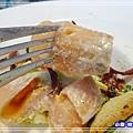 凱薩燻鮭魚沙拉_43.jpg