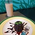 巧克力布朗尼 (1)3.jpg