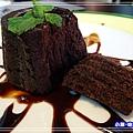 巧克力布朗尼 (2)9.jpg