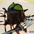 巧克力布朗尼 (4)11.jpg