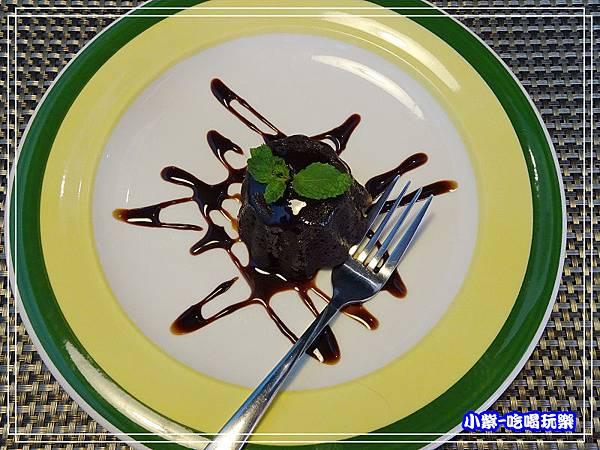 巧克力布朗尼 (3)10.jpg
