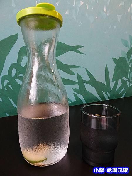 檸檬水4.jpg