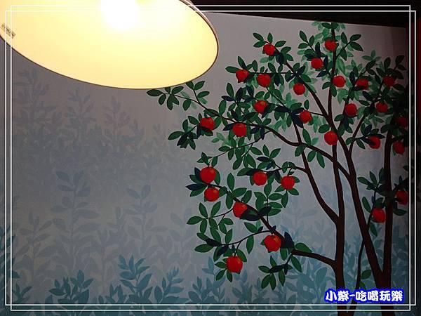 波妞廚房_1530.jpg