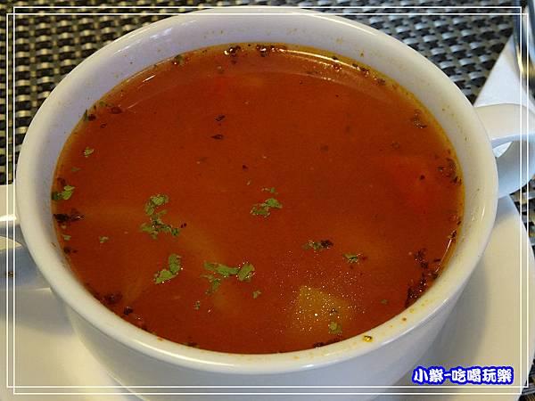蕃茄蔬菜湯_137.jpg