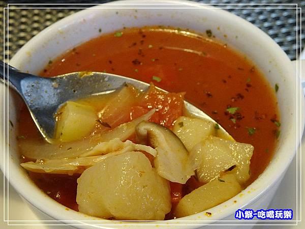 蕃茄蔬菜湯_238.jpg