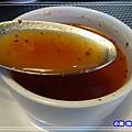 蕃茄蔬菜湯_339.jpg