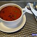 蕃茄蔬菜湯_440.jpg