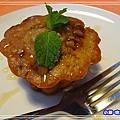 蜂蜜核桃蛋糕 (1)41.jpg