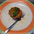 蜂蜜核桃蛋糕 (2)42.jpg