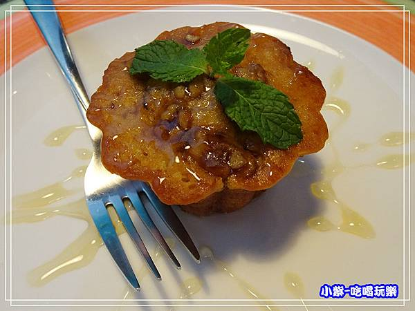 蜂蜜核桃蛋糕 (3)43.jpg