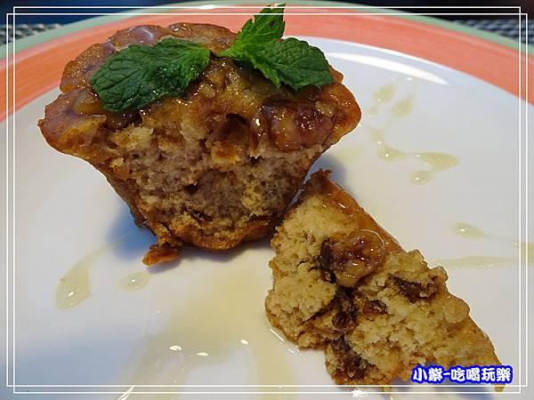 蜂蜜核桃蛋糕 (4)44.jpg