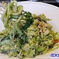 青醬嫩雞義大利麵_145.jpg