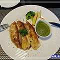 香烤鯛魚佐蘿勒醬_149.jpg
