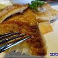 香烤鯛魚佐蘿勒醬_351.jpg