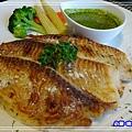 香烤鯛魚佐蘿勒醬_755.jpg