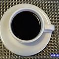 黑咖啡 (1)57.jpg