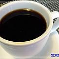 黑咖啡 (2)58.jpg