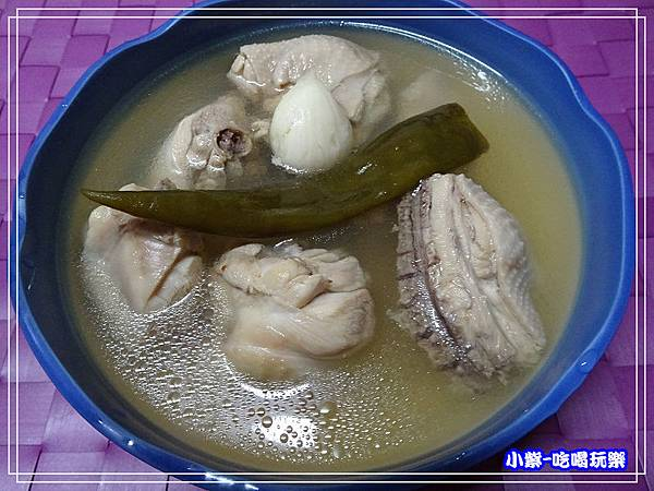 剝皮辣椒雞湯 (3)2.jpg