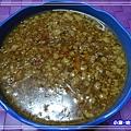 古早味肉燥 (3)5.jpg