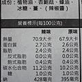招牌杏鮑菇 (2)1.jpg