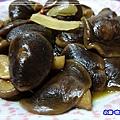 酒釀紹興香菇 (1)20.jpg