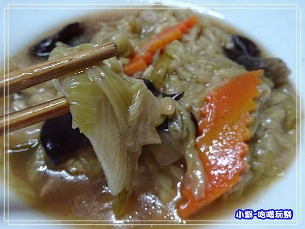 鮮燉白菜 (1)23.jpg