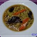 鮮燉白菜 (4)25.jpg