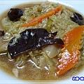鮮燉白菜 (5)26.jpg
