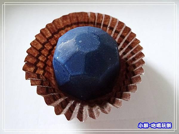 深藍鑽-栗子白蘭地 (2)1.jpg