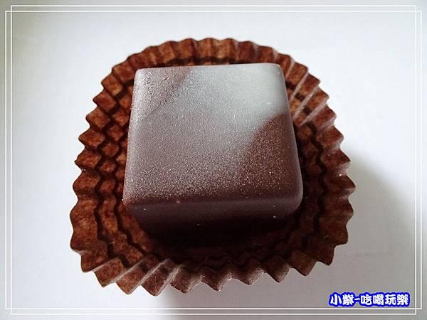 潑墨-煙燻黑巧克力 (5)4.jpg