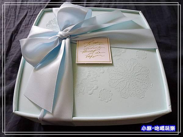 父親節珠寶禮盒 (2)9.jpg