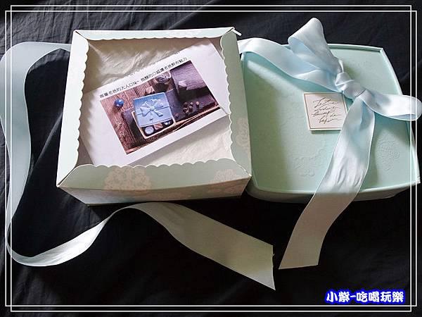 父親節珠寶禮盒 (3)10.jpg