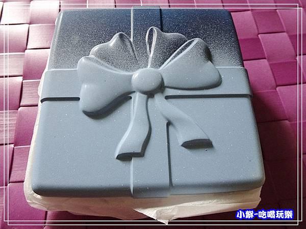父親節珠寶禮盒 (5)11.jpg