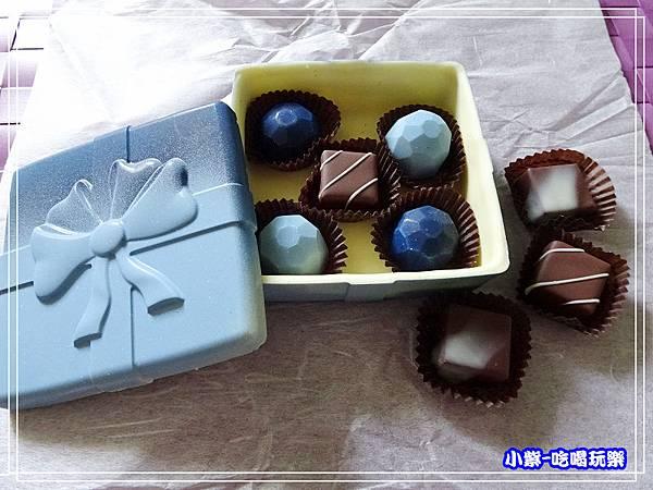 父親節珠寶禮盒 (7)13.jpg