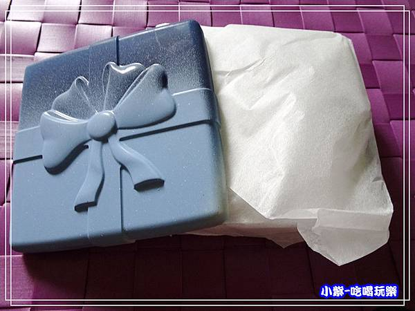 父親節珠寶禮盒 (6)12.jpg