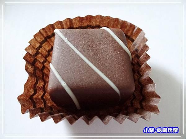 領斜-烏干達牛奶巧克力 (2)19.jpg