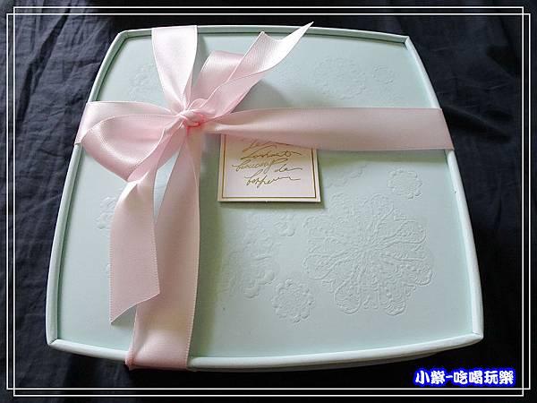 七夕情人節禮盒 (2)11.jpg