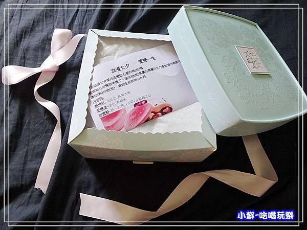 七夕情人節禮盒 (4)12.jpg