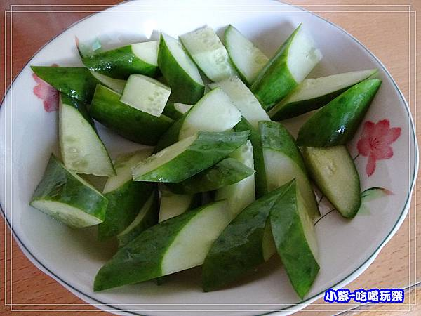 小黃瓜 (2)1.jpg