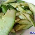 小黃瓜 (1)0.jpg