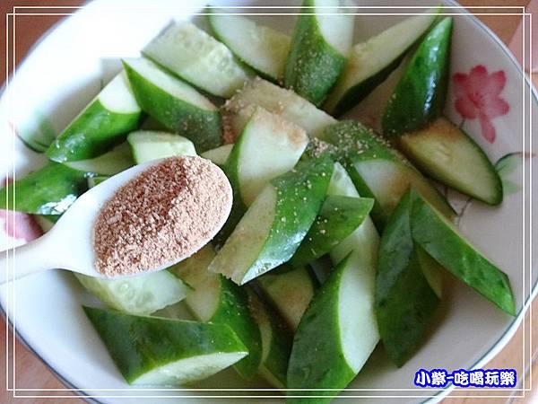小黃瓜 (3)2.jpg